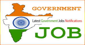 Paramedical Cadre, Radiographer Assistant, Lab Technician & Other posts