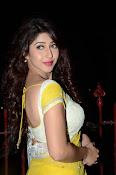 sonarika latest sizzling photos-thumbnail-13