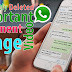 WhatsApp Photos, Videos Deleted Accidentally? Download Them Again