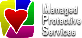 Managed Protective Services