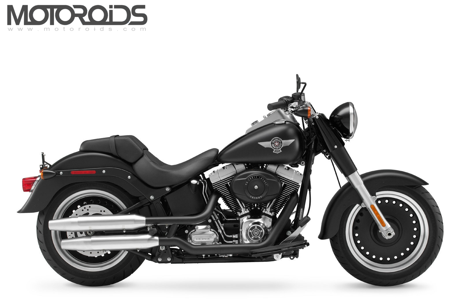 Motorcycle Harley Davidson 2015 Dyna Wiring Diagram Download This New Bike Models Picture