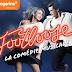 Footloose, la comédie musicale qui va te faire danser ta vie