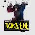 Tsotsi Nigga - Tokwene (CDQ) [XCLUSIVE]