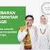 Nikmati Diskon Lebaran untuk Belanja Kebutuhan Mudik Dari Blanja.com