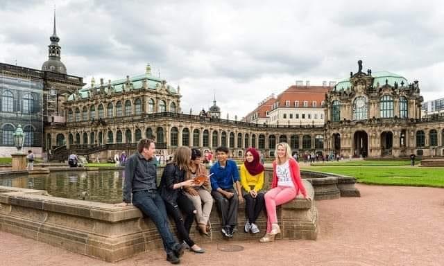 Bekanntschaften deutschland