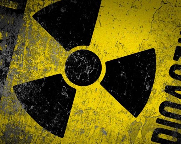 Проект плутониевого ультиматума