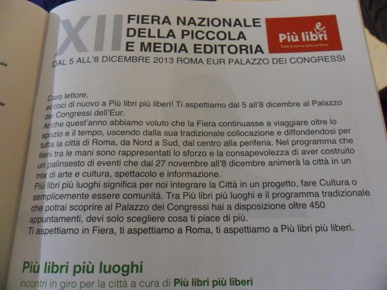 programma-piulibri13