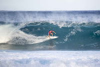 Billabong Pipe Masters 24 smith j0621 Pipe18 Heff
