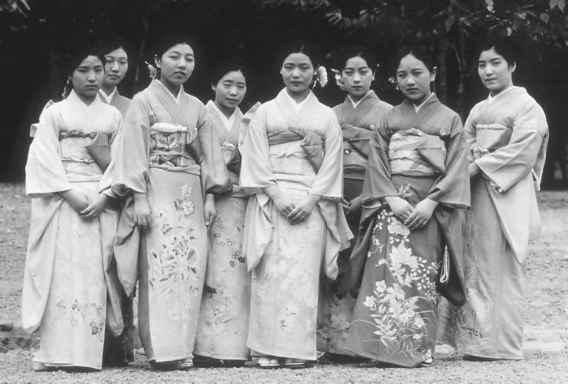 Ancient Asian History 49