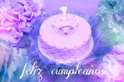 cumple años, mensaje de feliz cumpleaños, frases feliz cumpleaños, de cumpleaños