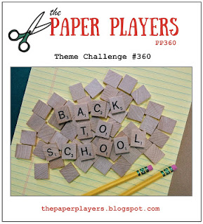 http://thepaperplayers.blogspot.ca/2017/09/pp360-theme-challenge-from-claire.html