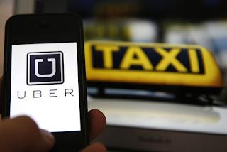Uberden Çılgın Teklif, Uber, Uber Teklifi, Haberin merkezi net, Neyran Bahadırlı,Demirören Haber Ajansı, Yeni Havalimanı, UberXL