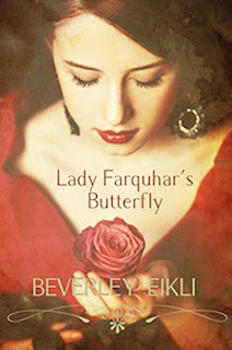 https://www.amazon.com/Lady-Farquhars-Butterfly-Beverley-Eikli-ebook/dp/B01M11R036/ref=la_B0034Q44E0_1_25?s=books&ie=UTF8&qid=1503266877&sr=1-25&refinements=p_82%3AB0034Q44E0