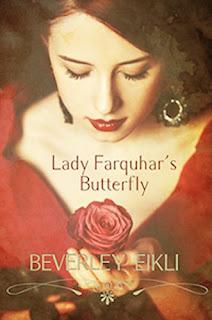 https://www.amazon.com/Lady-Farquhars-Butterfly-Beverley-Eikli-ebook/dp/B01M11R036/ref=la_B0034Q44E0_1_25?s=books&ie=UTF8&qid=1503266877&sr=1-25&refinements=p_82%3AB0034Q44E0