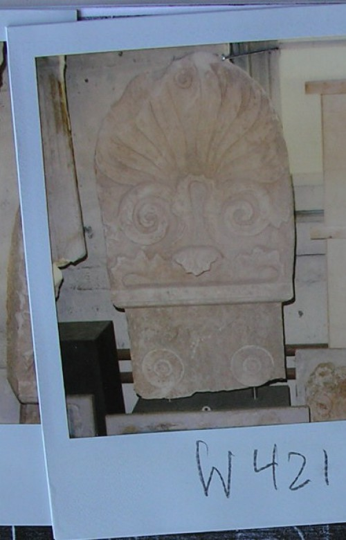 Ο Sotheby's αποκαλύπτει μέσω Τimes πως επιστρέφει κλεμμένη αρχαιότητα στην Ελλάδα ως «κίνηση καλής θέλησης»