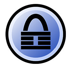 KeePass 2.32 Latest 2016 Free Download