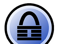 Download KeePass 2.32 Offline Installer 2017