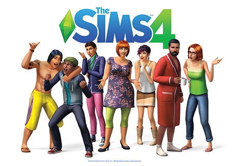 baixar the sims 4 para pc utorrent