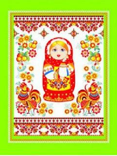 polotence-kuhonnoe-matreshka-s-petushkami
