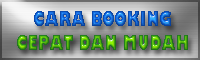 booking travel