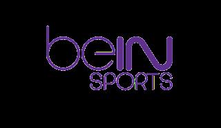 bein-sports-hd-live