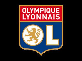 Sejarah Lyon