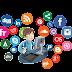 Em que ponto as redes sociais começaram a afetar nossa vida pessoal?