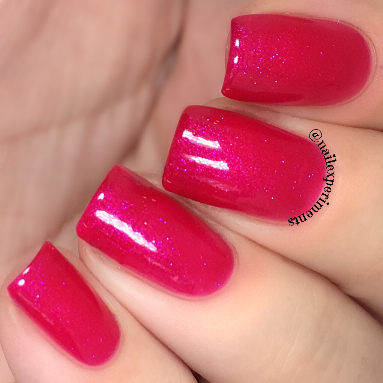 colors by llarowe late summer 2017 collection polish one crazy ass summer