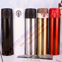 Souvenir tumbler BT-31 (400ML)