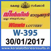http://www.keralalotteriesresults.in/2017/01/30-w-395-win-win-lottery-results-today-kerala-lottery-result.html