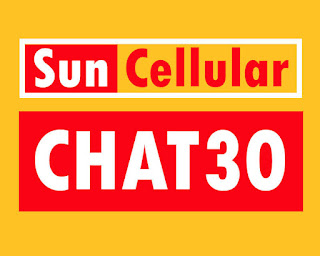 Sun Chat 30