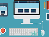 Belajar Membuat Website dengan php untuk Pemula