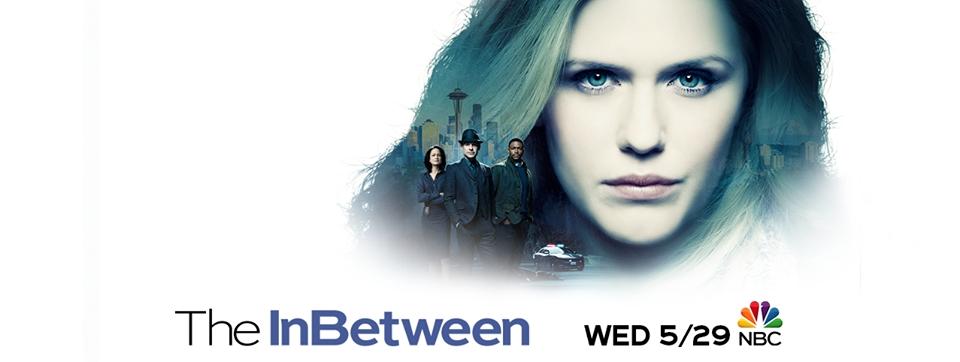The InBetween NBC
