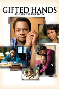 Watch Gifted Hands: The Ben Carson Story Online Free in HD