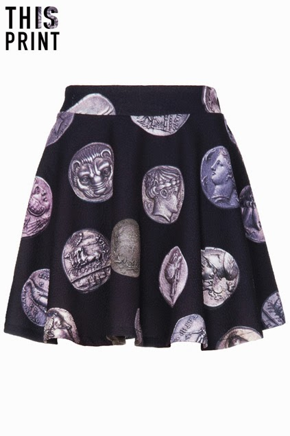 www.romwe.com/this-is-print-coins-print-black-skirt-p-79689.html?breshoppingdany