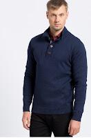 pulover-cu-guler-ridicat-pentru-barbati-8