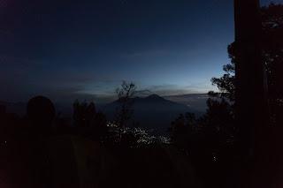 Wisata Gunung Panderman, Wisata Alam Malang, Wisata Gunung Malang