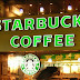 Starbucks Revenue Goes to Support GMOs and Monsanto! Here's How To Stop Them