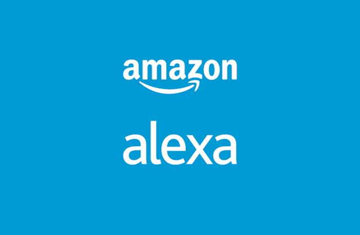 Cara Daftar dan Verifikasi Blog Di Alexa Terbaru