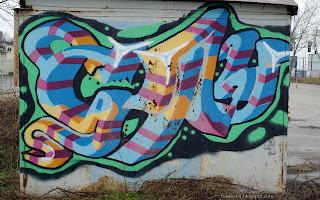 http://fotobabij.blogspot.com/2016/03/graffiti-przy-uldeblinskiej-duze.html