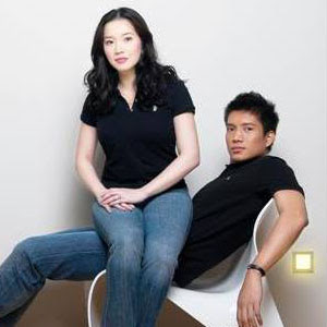 Annulment Of Marriage Kris Aquino And James Yap Now Official