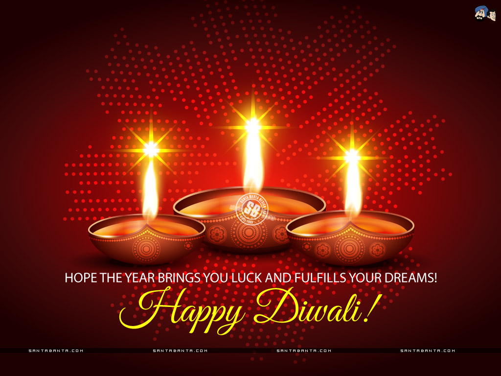 51 Happy Deepavali Images Free Download 2018 Ultra Hd Pictures