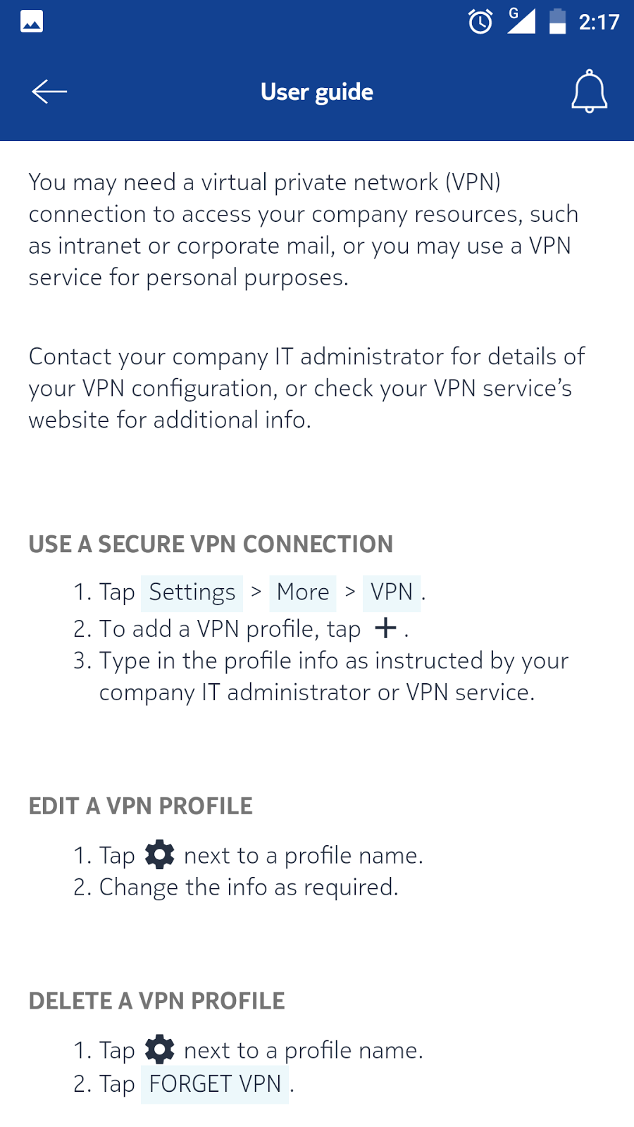 Hideme free vpn proxy unlimited free vpn