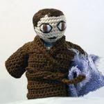 https://translate.googleusercontent.com/translate_c?depth=1&hl=es&rurl=translate.google.es&sl=en&tl=es&u=http://crochetbot3000.com/2013/05/happy-towel-day/&usg=ALkJrhi24lNFq3k4i4NRlOVqvgU1eynLPg