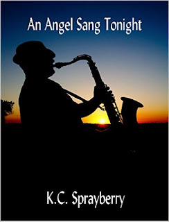 http://www.amazon.com/Angel-Sang-Tonight-K-Sprayberry-ebook/dp/B017T8X2TG/ref=la_B005DI1YOU_1_32?s=books&ie=UTF8&qid=1447397133&sr=1-32&refinements=p_82%3AB005DI1YOU