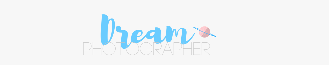 Dream Photographer