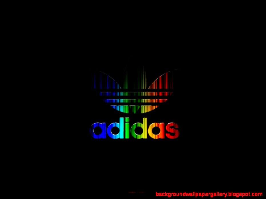 Adidas Logo Rasta Wallpapers Hd Background Wallpaper Gallery