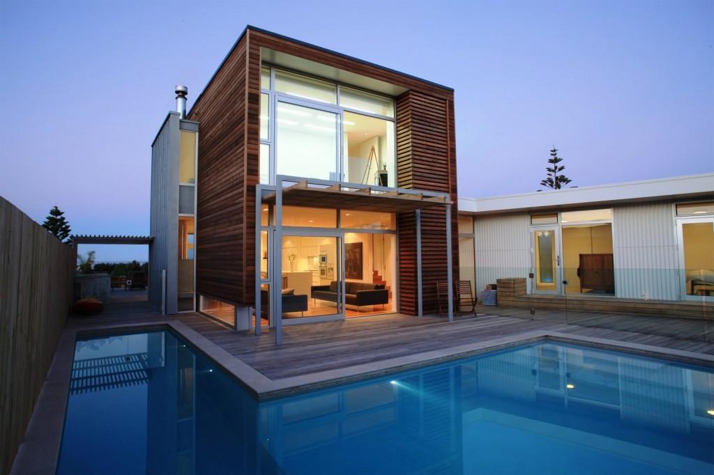 1024x682 fotos casa minimalista minimalista mais nova tendência em 2013