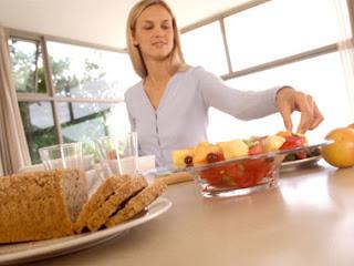 dieta bajar de peso, alimentos bajar de peso