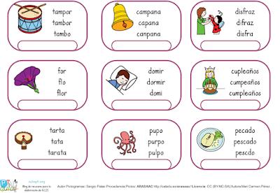 http://www.aulapt.org/wp-content/uploads/2017/06/palabras-mixtas-grande-cartas.pdf
